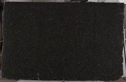 Verde-Ubatuba-3cm