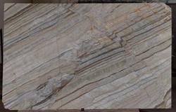 Quartzite-Corteccia-3cm