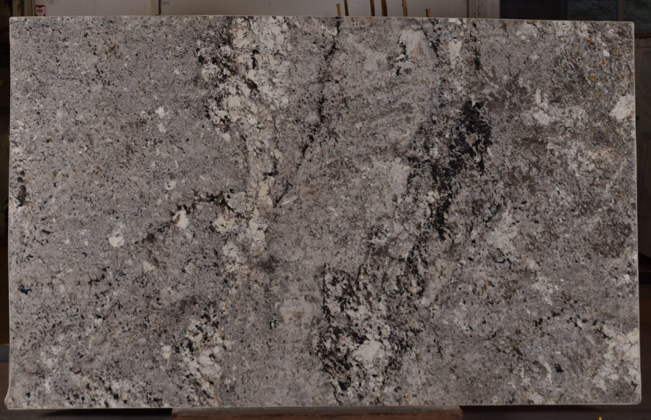 Persian-White-3cm