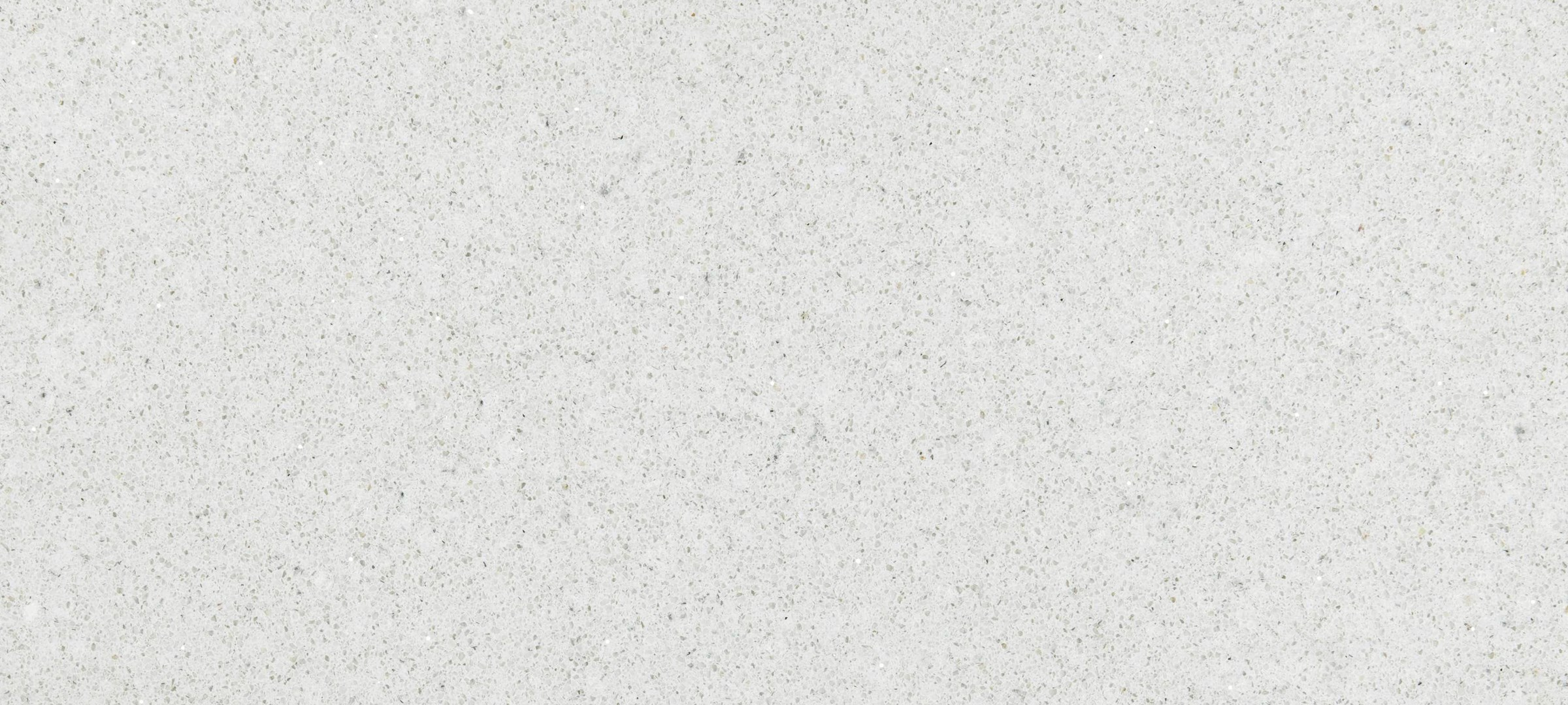 3142 White Shimmer