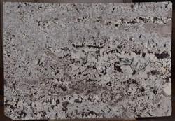 Glacier-White-3cm