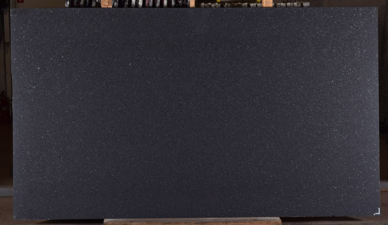 Cambrian-Black-Leather-3c-