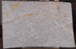 Quarzo-Bianco-Precious-3cm