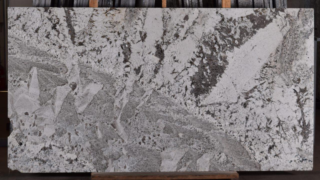 Bianco-Alpinus-3cm