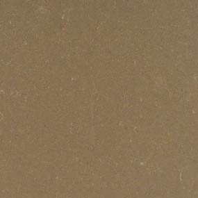 Fossil-Brown-Quartz