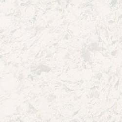 Glacier-White-Quartz