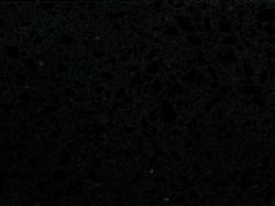 Rangoon Black