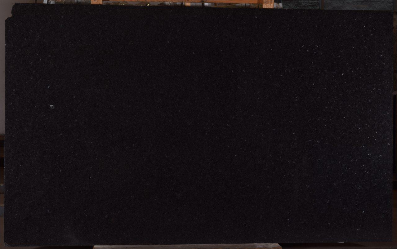 Kodiak-3cm