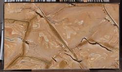 Stonewood-3cm