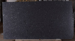 Crystal-Black-Leather-3cm