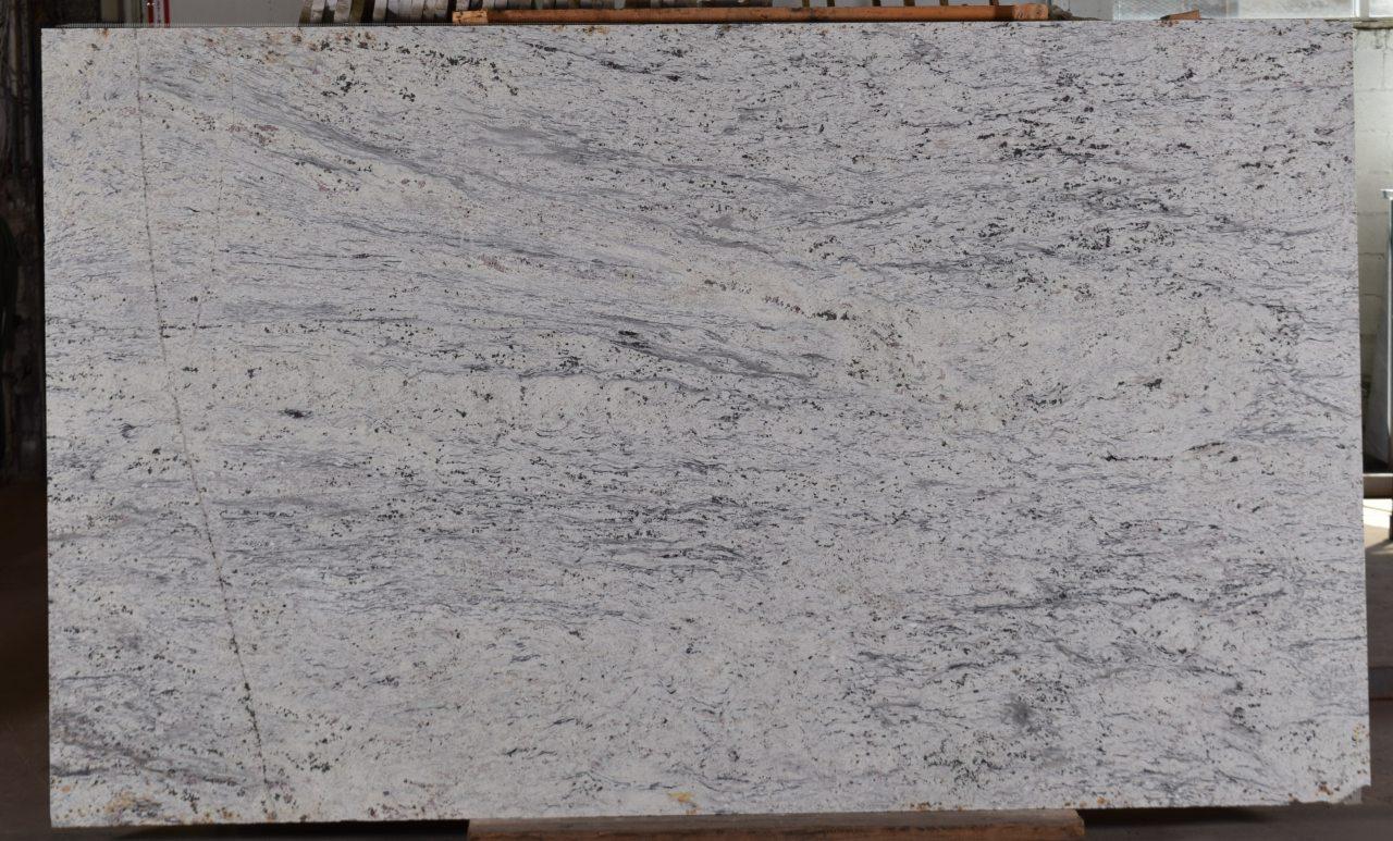 New-River-White-3cm