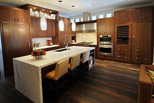 Spesials Granite Mirage Countertops For  Kitchen & Bathroom Spesials Quartz Tce Stone