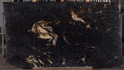 Titanium-Leather-3cm
