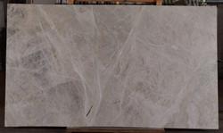 Quartzite-Monte-Carlo-3cm