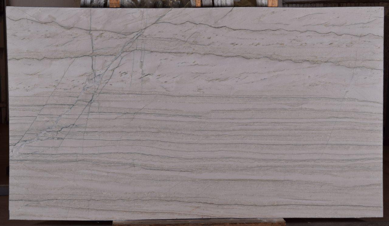 Quartzite-Bianca-3cm
