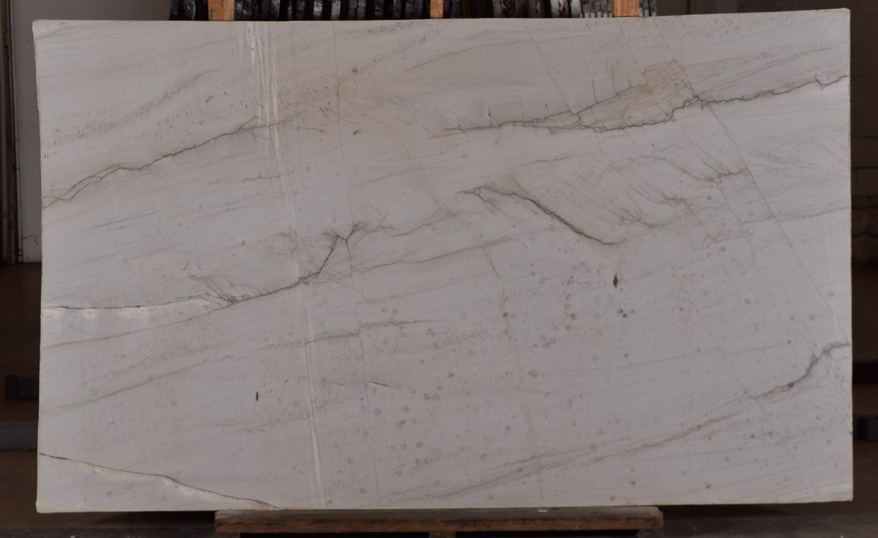 Quartzite-Everest-3cm