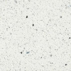 Sparkling-White-Quartz