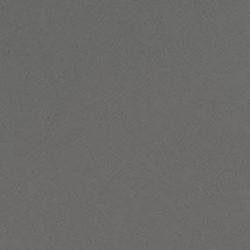 Mystic-Gray-Quartz
