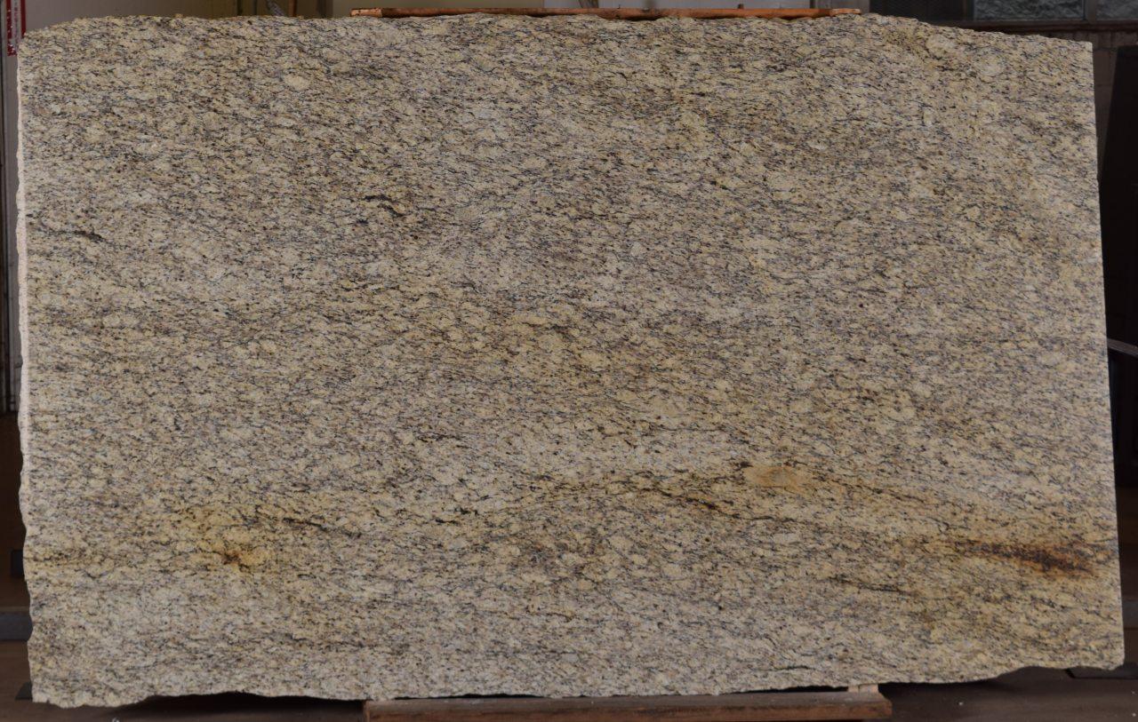 Giallo-San-Cecilia-3cm