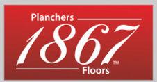 Planchers 1867 Fournisseur Granite Mirage | Montréal