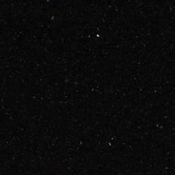 Midnight-Majesty-Concrete-Quartz