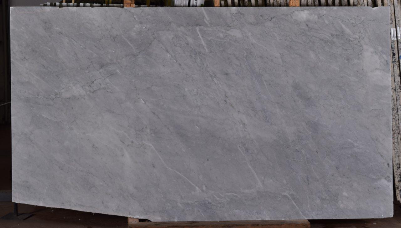 Bianco-Carrara-Extra-3cm