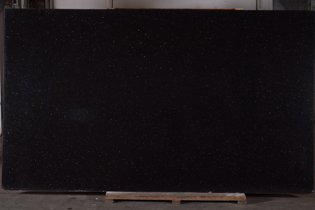 Star-Galaxy-3cm