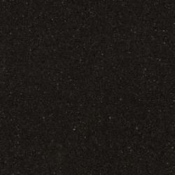 Midnight-Majesty-Quartz