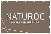 Naturoc Logo.png granite mirage