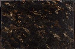 Saturnia-3cm
