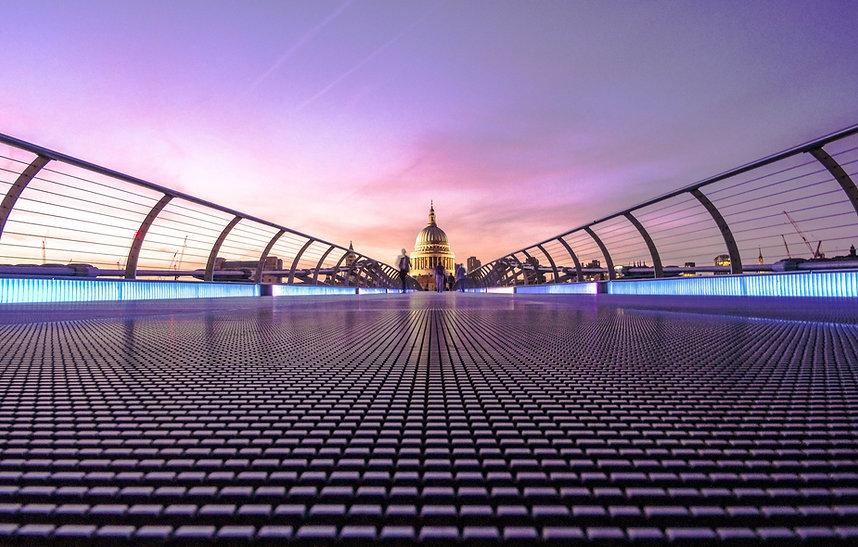 Design & Print London
