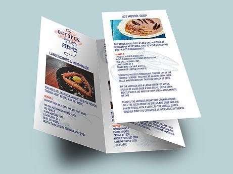 Flyers & Leaflets London