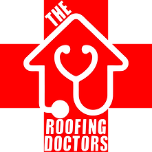 The Roofing Doctors