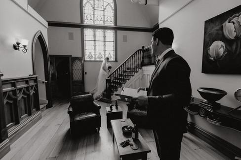 Briegé & Conor Wedding WEB (270).jpg