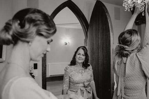 Briegé & Conor Wedding WEB (233).jpg