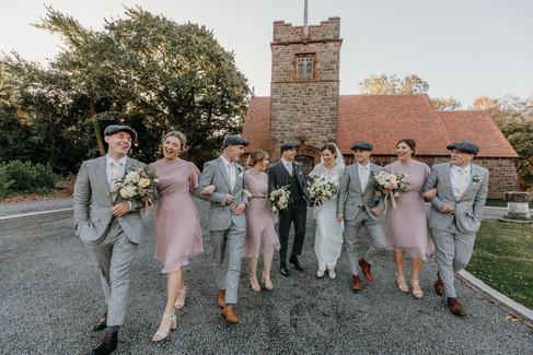 Briegé & Conor Wedding WEB (883).jpg