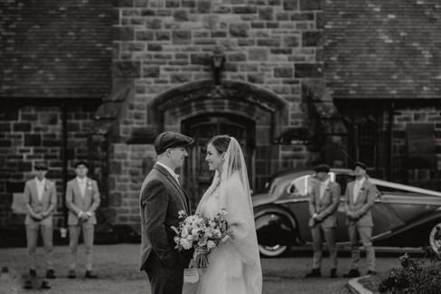 Briegé & Conor Wedding WEB (854).jpg