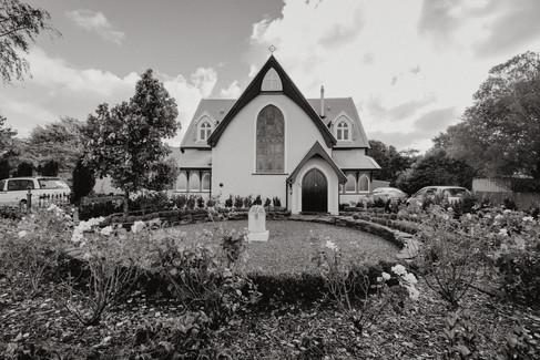 Briegé & Conor Wedding WEB (117).jpg