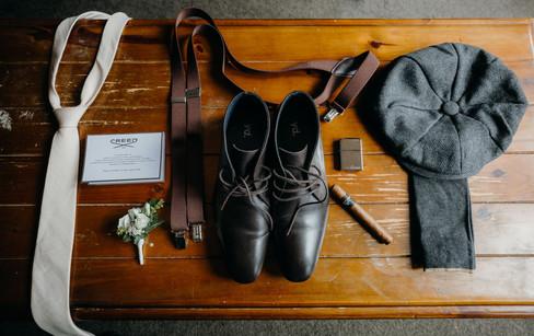 Briegé & Conor Wedding WEB (136).jpg