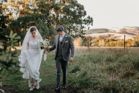 Briegé & Conor Wedding WEB (1026).jpg