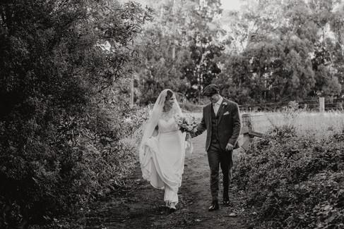Briegé & Conor Wedding WEB (1028).jpg