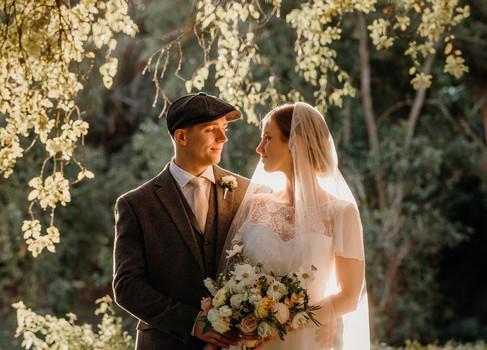 Briegé & Conor Wedding WEB (997).jpg