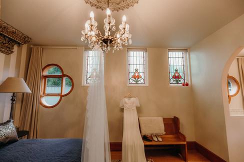Briegé & Conor Wedding WEB (28).jpg