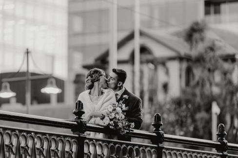 Briegé & Conor Wedding WEB (1088).jpg