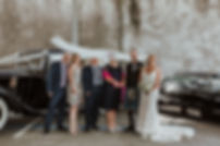 Brooke and Scott WEDDING WEB-376.jpg
