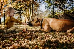 Popovic Autumn Photoshoot WEB (147).jpg