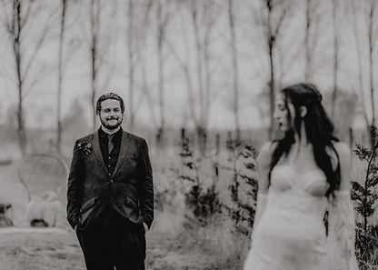 Jessie & Jack WEDDING WEB-960.jpg