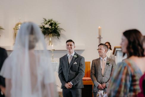 Briegé & Conor Wedding WEB (416).jpg