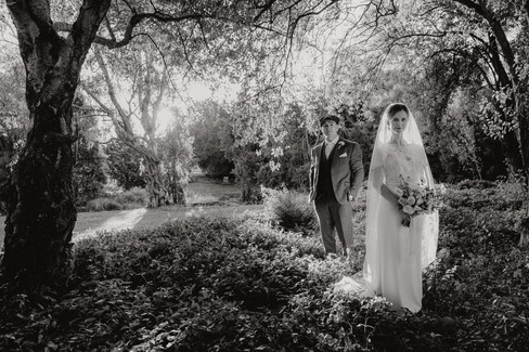 Briegé & Conor Wedding WEB (991).jpg