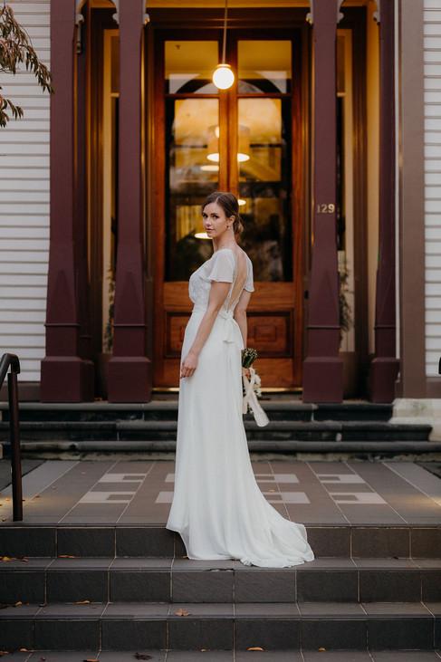 Briegé & Conor Wedding WEB (1100).jpg